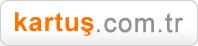 Kartus.com.tr